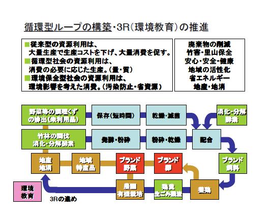 4-1_2.jpg