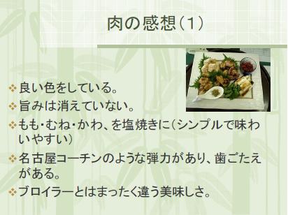 5-3_16.jpg