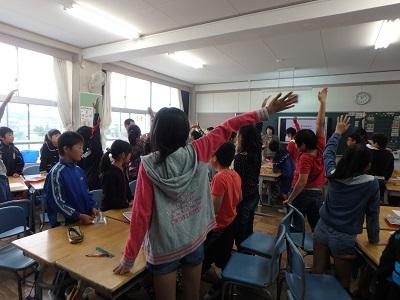 下野小学校「食」1-②.jpg