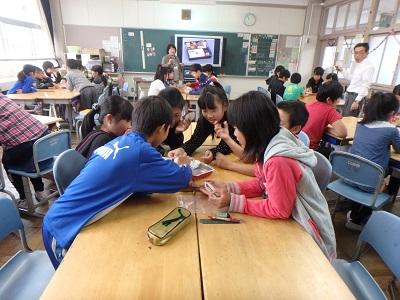 下野小学校「食」1-①.jpg