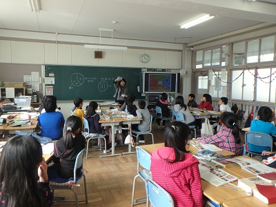 下野小学校「食」3-①.jpg