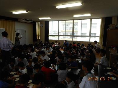 中央学童 (3).jpg