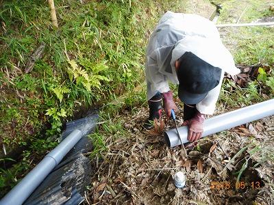 排水修理 (1).jpg
