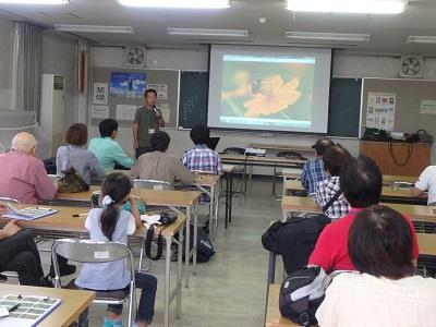 桜講座1?(2).JPG