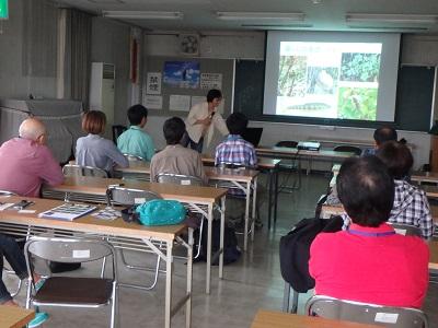 桜講座1.JPG