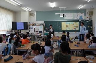 6月8日15日神田小学校.jpg