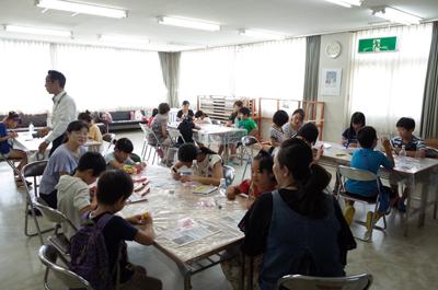 8.25桜 (2).jpg