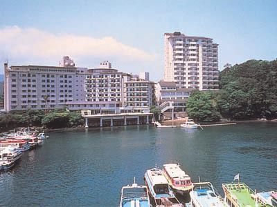 p_iseshima_todaya[1].jpg